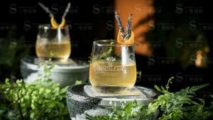 Read more about the article Macallan X Photo Master X Time Rift Party