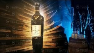 Read more about the article Ever Rich VIP Macallan Feast