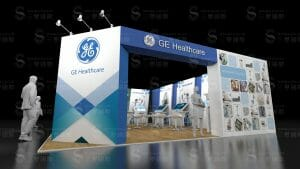 Read more about the article GE Healthcare XXI Symposium Neuroradiologicum SNR