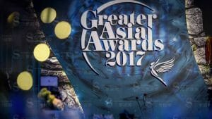 Read more about the article BD GREATER ASIA AWARDS